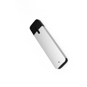 Competitive Price Charge Ceramic Disposable Vape Pod Kit