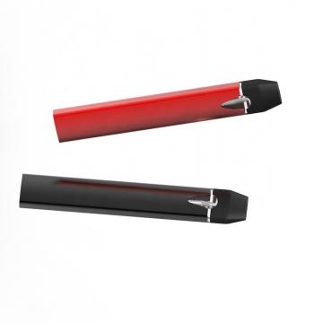 Whole Sales 300puffs Fogg Disposable Vape Pen with Full Flavors